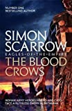 The Blood Crows (Roman)