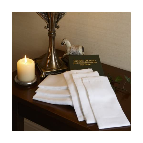 Irish-Linen-Mens-Punchspoked-Handkerchiefs-Set-of-6-by-Thomas-Ferguson