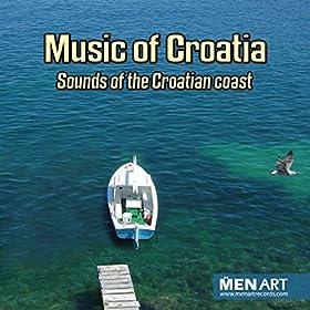 Polka CD Reviews by Nostradamus -- The Polka Page