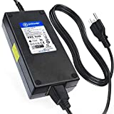 T-Power Ac Dc adapter for LaCie 5Big 714111 v2 NAS Pro Office Network Storage Hard Disk Drive HDD Replacement Switching Power Supply Cord Charger