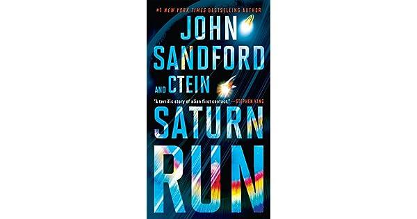 Saturn run ebooks em ingls na amazon fandeluxe Choice Image