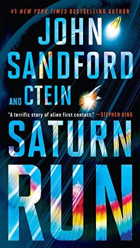 (Saturn Run)