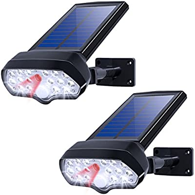 solar-motion-sensor-lights-othway
