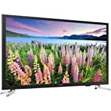 Samsung-UN32J5205-32-Inch-Full-HD-1080p-Smart-LED-HDTV-FlatTilt-Wall-Mount-Bundle