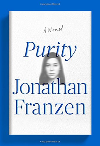 Purity A Novel