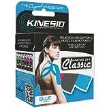 2'' Kinesio® Tex Classic W/R Blue