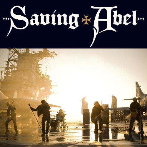 Saving Abel by Saving Abel on Amazon Music - Amazon.com