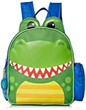 Stephen Joseph Mini Sidekick Backpack, Dino