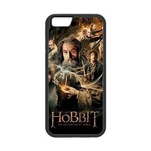 iPhone 6 4.7 Phone Case The Hobbit