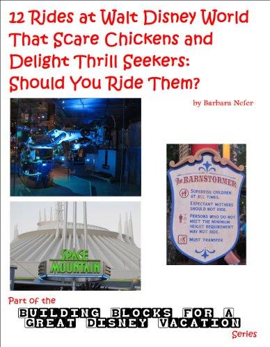 Buy rides at hollywood studios disney world