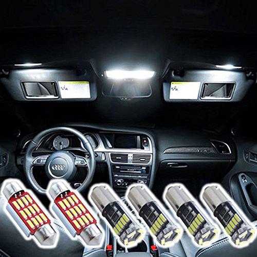 4014er LED SMD É clairage d'inté rieur Do!LED