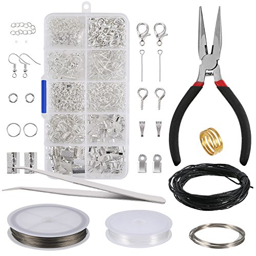 fine jewelry repair kit - 1