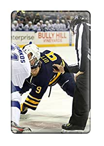 New Style buffalo sabres (36) NHL Sports & Colleges fashionable iPad Mini 2 cases 2841642J871910217