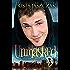 Unmasked: Believe Series Book 2