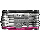 Crank Brothers Multi Bicycle Tool (19-Function)