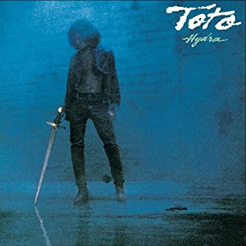 Image result for toto hydra