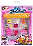 Shopkins Happy Places Season 2 Decorator Pack Puppy
