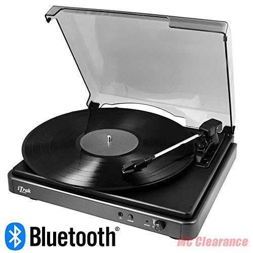 turntable bluetooth - 9