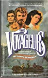 The Voyageurs, Lee D. Willoughby, 0440092450