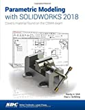 parametric modeling - Parametric Modeling with SOLIDWORKS 2018