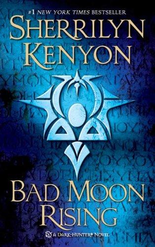 bad moon rising sherrilyn kenyon pdf