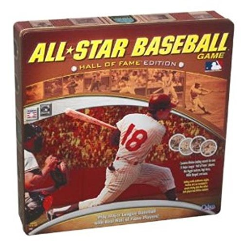 board games in toy hall of fame - 3