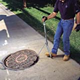 Manhole Lid Lifter - R3-9401-20