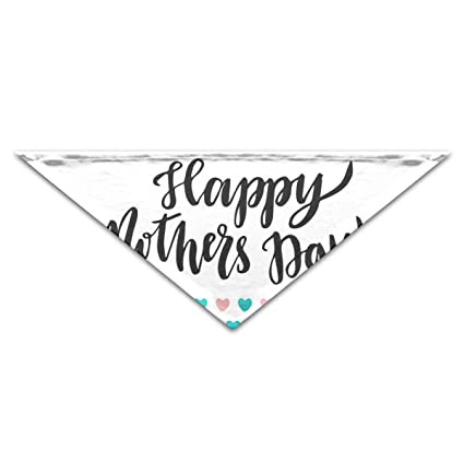 picture regarding Happy Mothers Day Printable Card identified as : XSDAV Pleased Moms Working day Card Hand Lettering