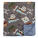 Spasilk Luvable Friends Blankets - Best Reviews Guide