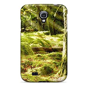 Galaxy S4 Hard Cases With Fashion Design/ Phone Cases Black Friday