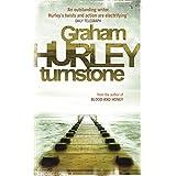 Turnstone (Detective Inspector Joe Faraday)by Graham Hurley