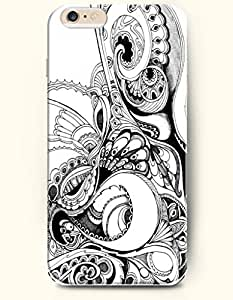 iPhone 4 4S Case OOFIT Phone Hard Case **NEW** Case with Design God Didn'T Creat Any Of Us To Be Average.He Didn'T Make Us To Barely Get By. We Were Created To Excel 1 Thessalonians 4:10- Bible Verses - Case for Apple iPhone 4/4s
