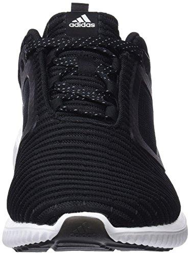 Ftwbla M adidas Negbas Noir Plamat Climacool Homme Running de 000 Chaussures 8x54fwx
