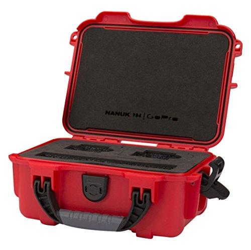 nanuk-904-gop9-waterproof-hard-case-with-foam-insert-for-gopro-red
