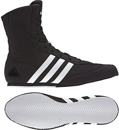 chaussure boxe adidas femme