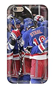 Best new york rangers hockey nhl (27) NHL Sports & Colleges fashionable iPhone 6 cases 3208005K578476999