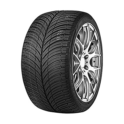 TYRE LATERAL FORCE ALL SEASONS XL: Amazon co uk: Car & Motorbike