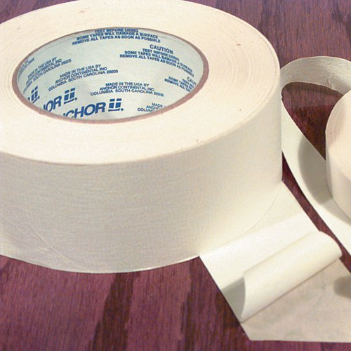 Double Face Tape 2'' x 108''