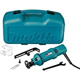 Makita 3706K 5 Amp Drywall Cutout Tool Kit