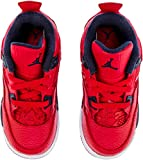 Nike Jordan 4 Retro (td) Kids Toddler Bq7670-617
