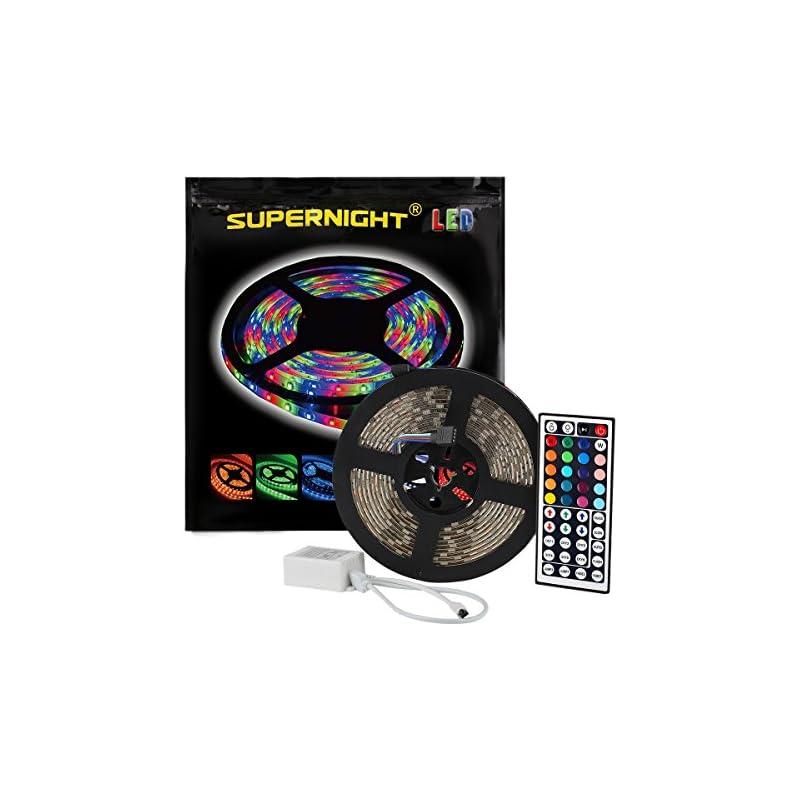 supernight-tm-164ft-smd-5050-waterproof