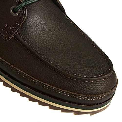 Lacoste Boots Sauville Mid 8 Boots -