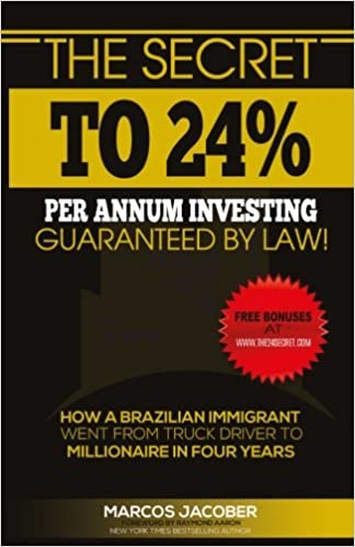 The 16 Percent Solution By Joel Moskowitz Pdf