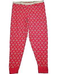 Hanes Women's X-Temp™ Thermal Pant
