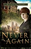Never Again, Katherine Adams, 1599551748