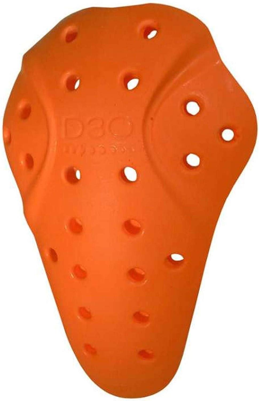 Richa 080//D3OKNEE D3O CE Knee protector