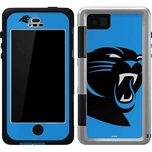 Carolina Panthers Otterbox Iphone