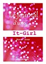 Le journal d'une It-girl par Bliss