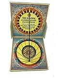 Maritime Pocket Sundial