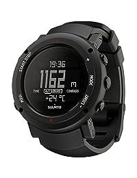 Suunto Core Alu Deep Black Digital Watch SS018734000